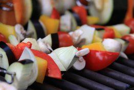 Barbecue Tilburg en Goirle