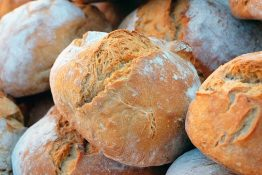 Belegde broodjes catering Goirle
